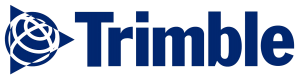 Trimble-logo-transparent
