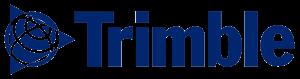 Trimble-logo-transparent