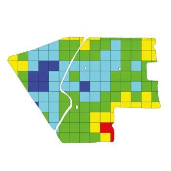 Χαρτογράφηση Παραγωγής